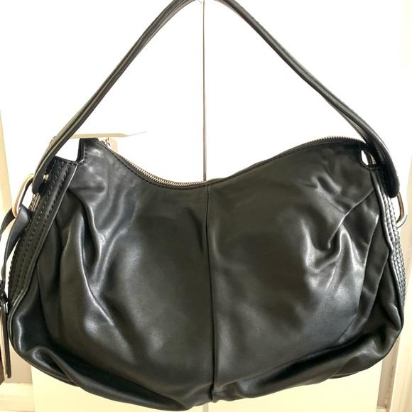 Coccinelle Designer Handbag